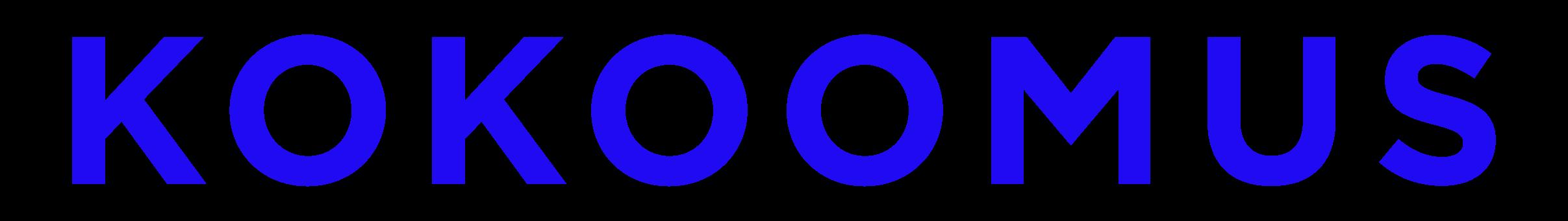 Kokoomuksen Joensuun kunnallisjärjestö